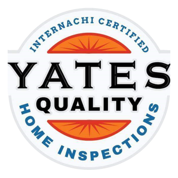 Yates Quality Home Inspections